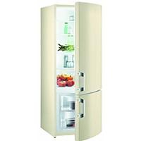 Kühlschränke Test 062019 Testsieger Unter 16389euro