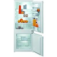 Der Gorenje RKI4151AW Einbau-Kühl-Gefrier-Kombination von unseren Experten getestet.
