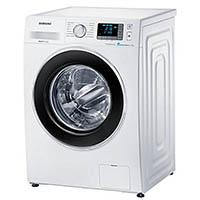 7 Kg Waschmaschine Test 2019 Die 29 Besten 7 Kg Waschmaschinen Im