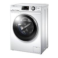 8kg waschmaschine test 2018 die 5 besten 8kg waschmaschinen im vergleich. Black Bedroom Furniture Sets. Home Design Ideas
