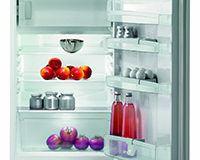 Der Gorenje RBI4092AW Einbau-Kühlschrank im Onlinevergleich