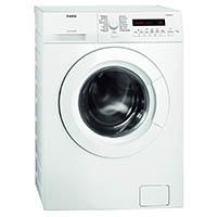 AEG L72675FL Waschmaschine im Vergleich