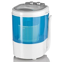 20-EASYMAXX-Mini-Waschmaschine-bb