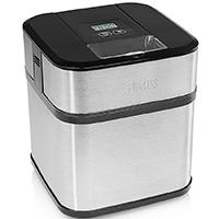 Princess 282605 Eiscrememaschine – Zubereitung von selbstgemachtem Speiseeis – Kapazität 1,5 Liter