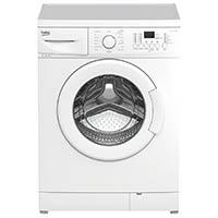 Beko WWML 716331 MEU Waschmaschine / A+++ / 1600UpM / Mengenautomatik [Energieklasse A+++]