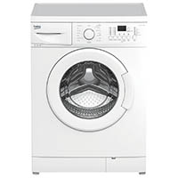 Beko WWML 716331 MEU Waschmaschine im Vergleich