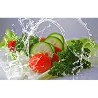 Tipps zum optimalen Einsatz einer Gemüsehobel