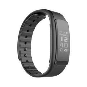 endubro i5 Plus Fitness Armband