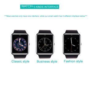yamay-bluetooth-smartwatch-uhr-intelligente-armbanduhr