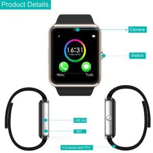 yamay-bluetooth-smartwatch-uhr-intelligente-armbanduhr