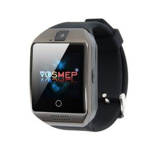 VOSMEP Smartwatch Apro Watch Phone Smartwatch