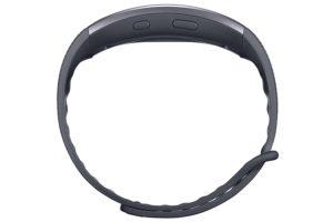 samsung-gear-fit-2-smartwatch-mit-pulssensor