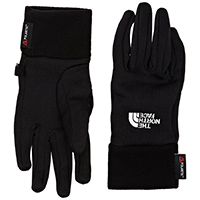 The North Face Unisex Handschuhe Power Stretch