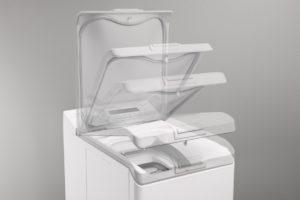 Aeg Kühlschrank Baujahr Bestimmen : Aeg kühlschrank baujahr bestimmen: herstellungsjahr herausfinden