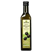 Alnatura Olivenöl  im Test