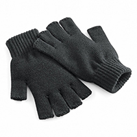 Beechfield Unisex Winter-Handschuhe