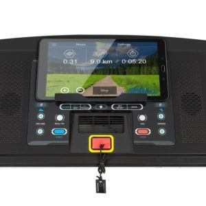CAPITAL SPORTS Pacemaker X60