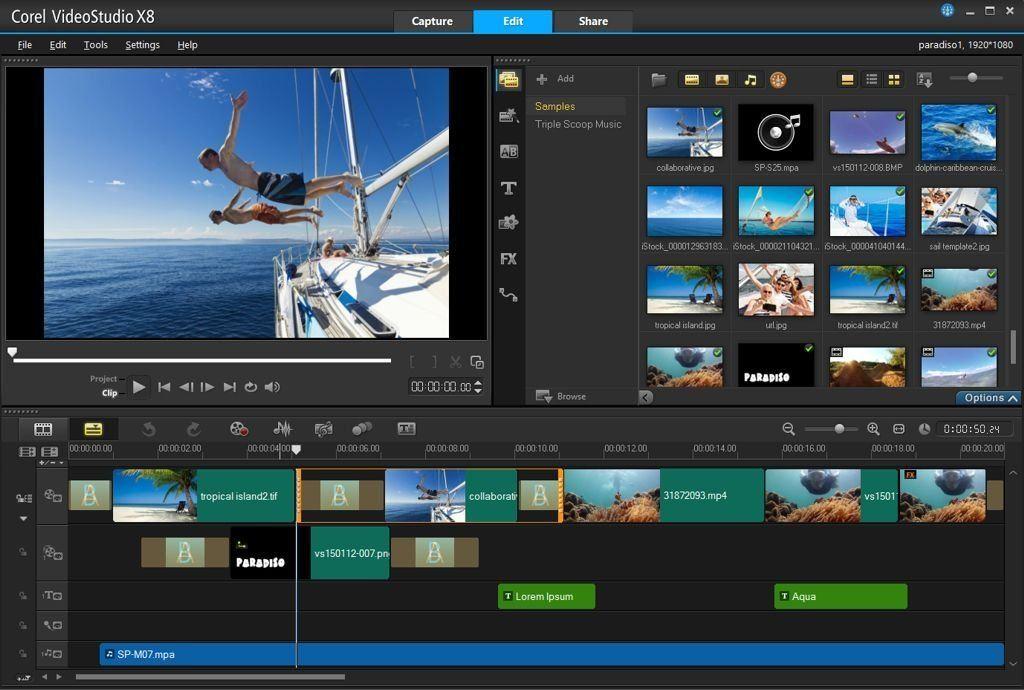 Verwante zoekopdrachten voor Corel videostudio ultimate x7 ke…