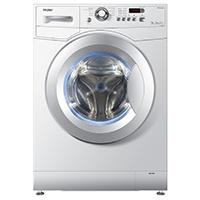 Haier HW70-1479N Waschmaschine