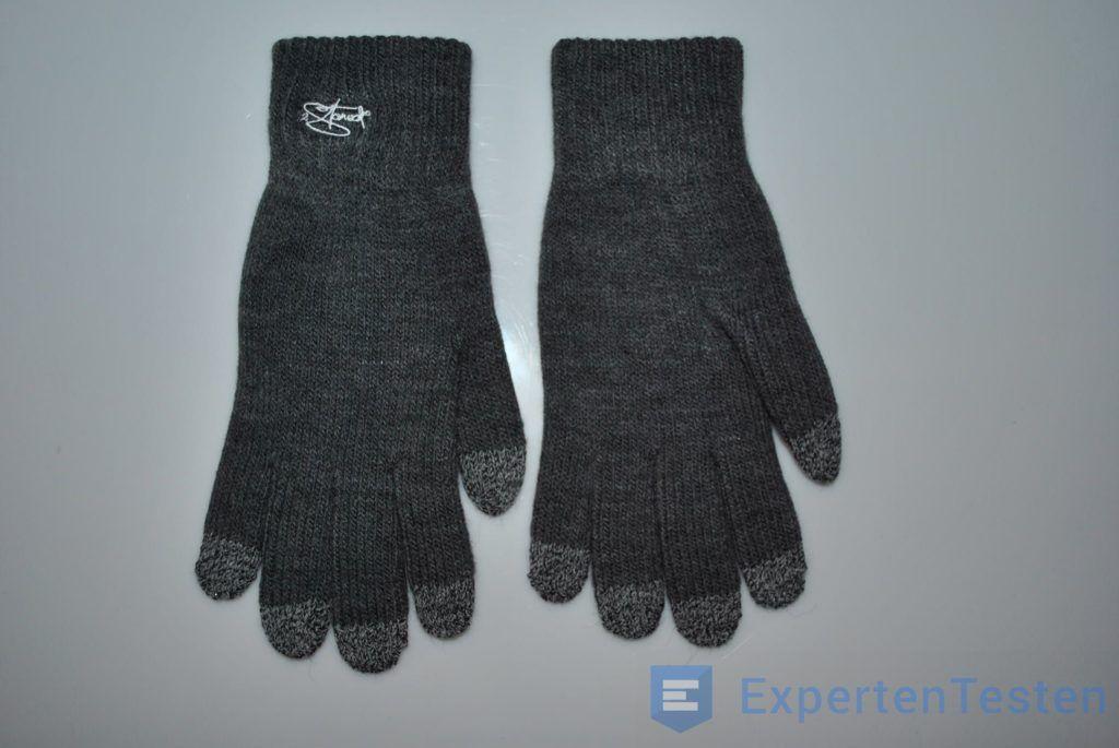 Handschuhe 2stoned1