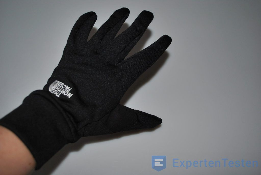 Handschuhe North Face5