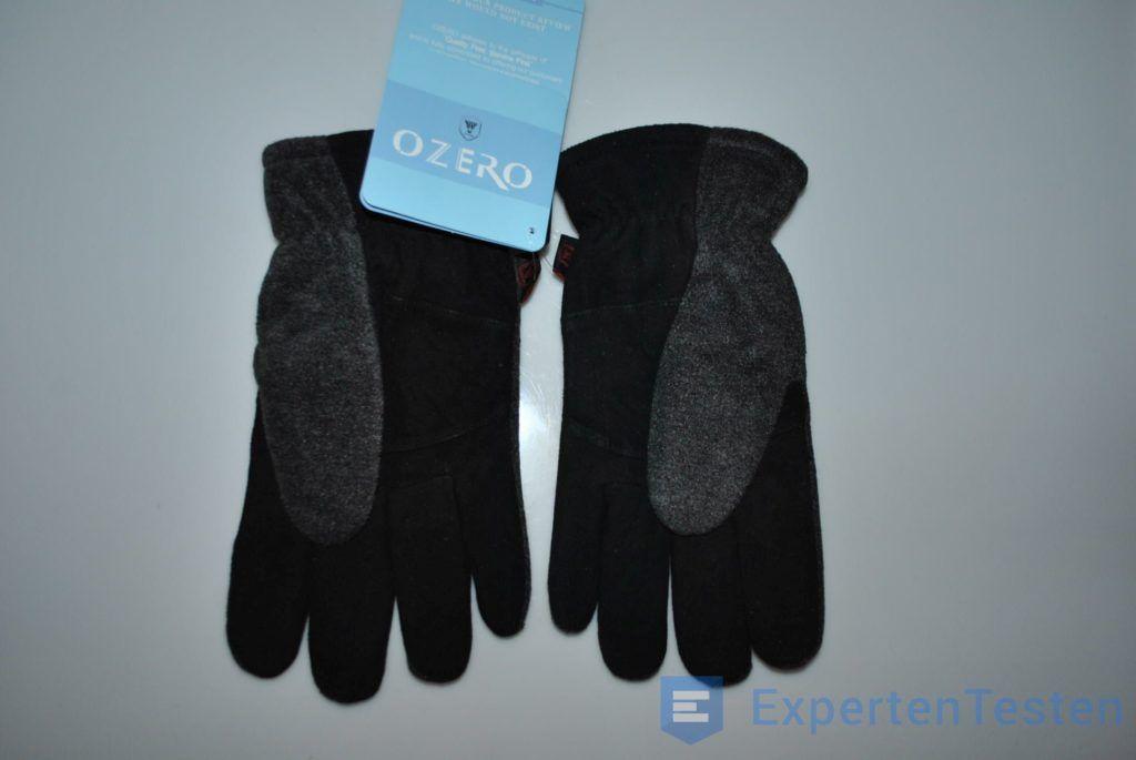 Handschuhe Ozero1