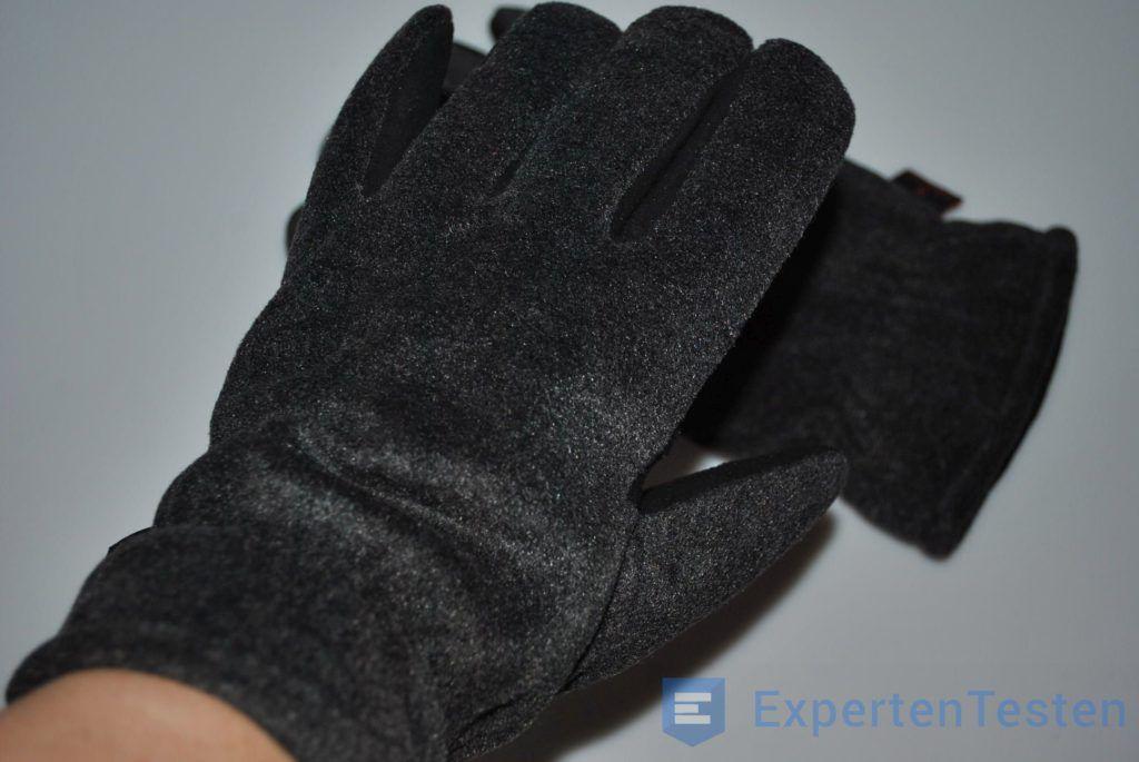 Handschuhe Ozero3