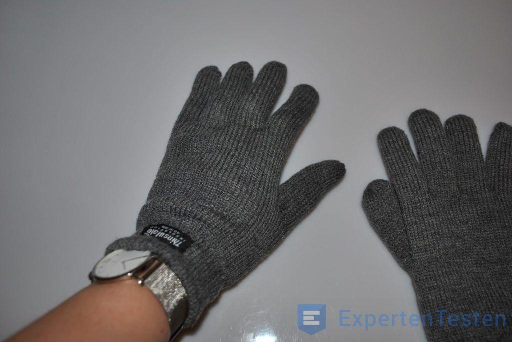 Handschuhe Thinsulate3