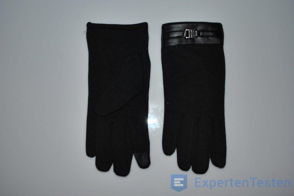 GemäßIgt Schnee Ski Handschuhe Für Männer Frauen Winter Warme Outdoor Sport Winddicht Handschuhe Wasserdichte Warme Snowboard Skifahren Thermische Sport Handschuhe Sport & Unterhaltung