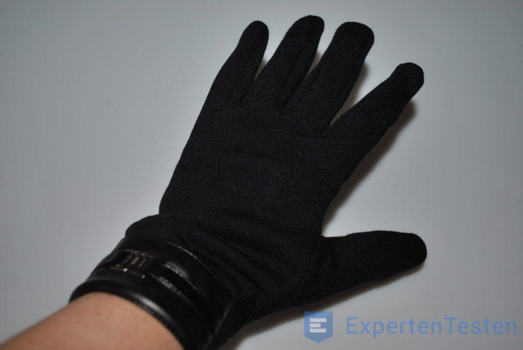 Handschuhe Vbiger4