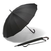 K-POP-Großer-Schirm