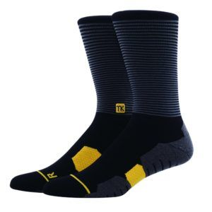 Kompressionssocken,COOLMAX®Wandersocken