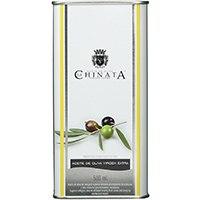 La Chinata Olivenöl  im Test