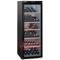 Liebherr WKB 4212 Weinkühlschrank / 200 bouteilles [Energieklasse A]