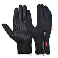 15 Modelle, 1 klarer Testsieger: Handschuhe Test 102019