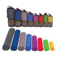 Mikrofaser Handtücher in ALLEN Größen