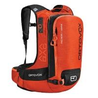 Ortovox-Freerider-22-Avabag