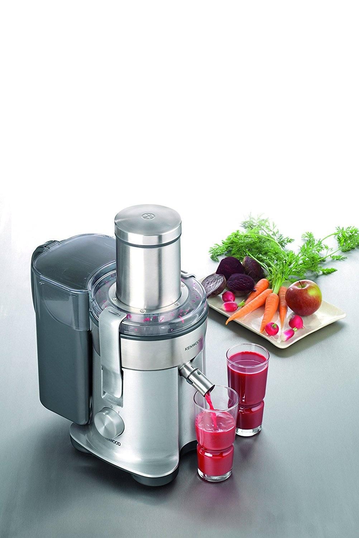 Philips Küchenmaschine - ExpertenTesten