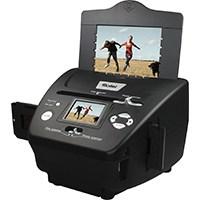 Rollei Fotoscanner PDF-S 240 SE  im Test