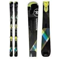 Rossignol-Famous-2-Modell-2018