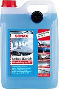 SONAX 332500 AntiFrost&KlarSicht