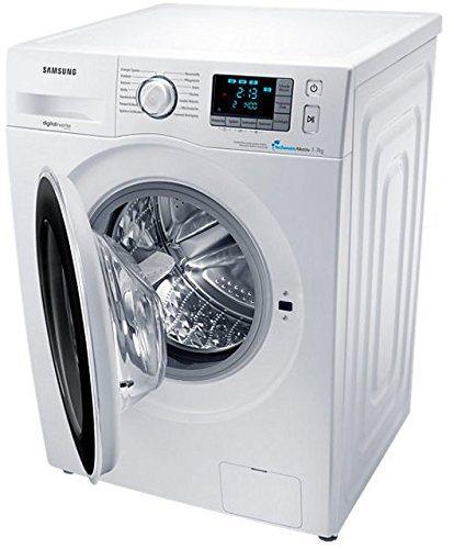 7 kg waschmaschine test 2018 die 25 besten 7 kg. Black Bedroom Furniture Sets. Home Design Ideas