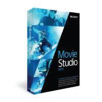 Sony-VEGAS-Pro-13-Videobearbeitung-Software