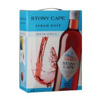 Stony-Cape-Syrah-Rosé-Südafrika-Syrah-trocken-Bag-in-Box-(1-x-3-l)