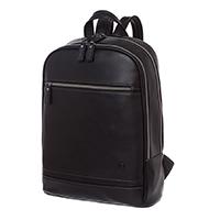 VON HEESEN Laptop-Rucksack
