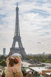 Eiffel 2789943