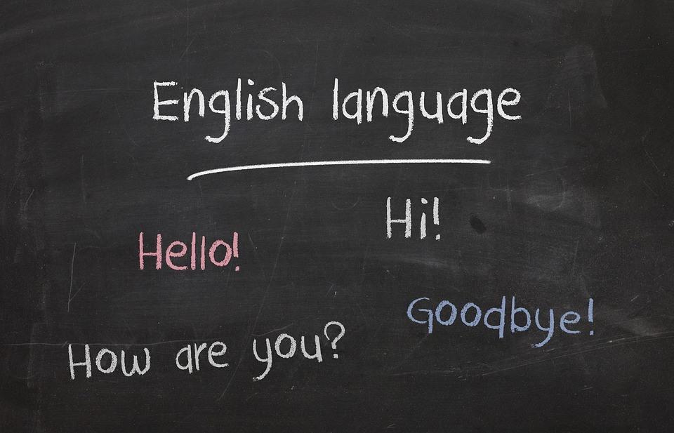 English 2724442