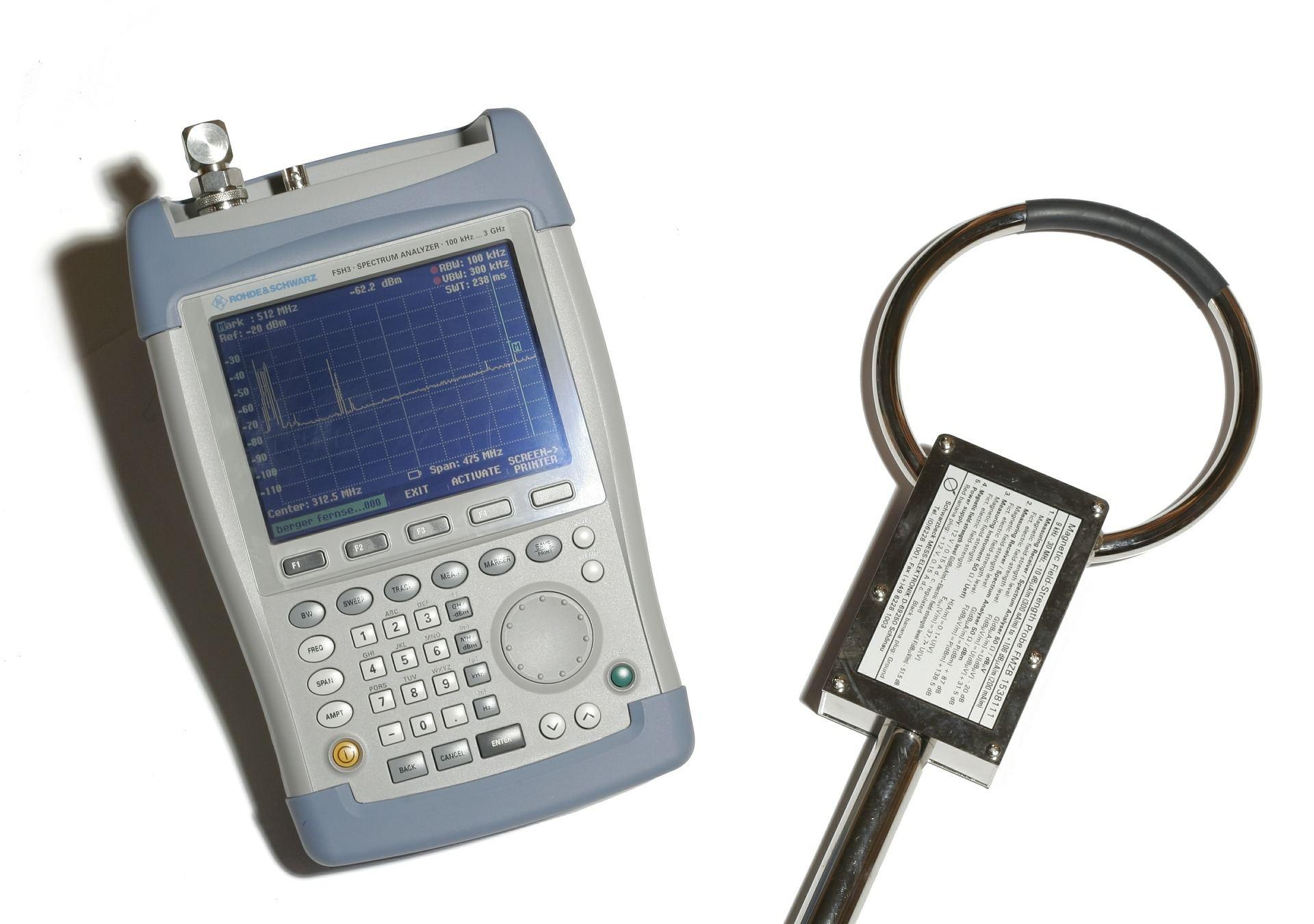 gauge-509543_1920