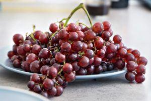 Grape 3005056