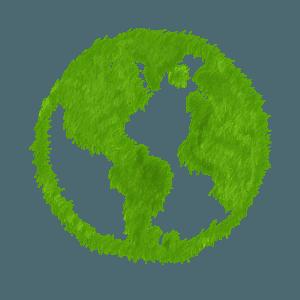 green-1968582_1280